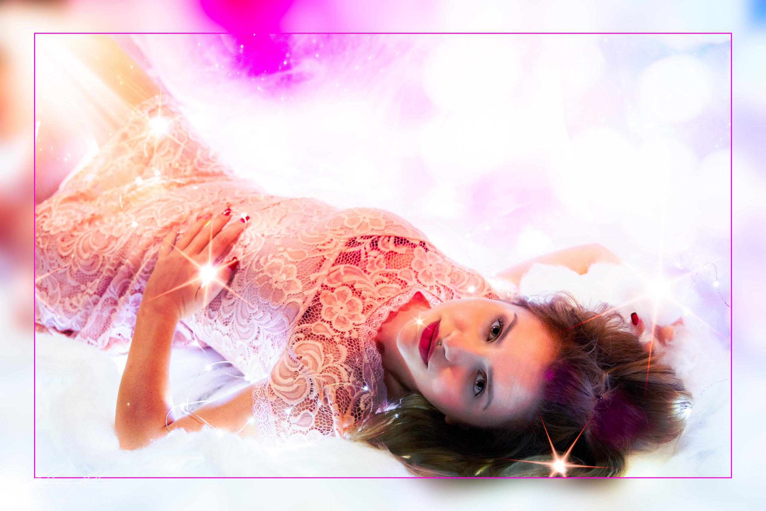 VisionsOfLight background image
